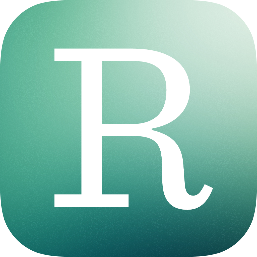 ReadQuick - Speed Reader for iOS