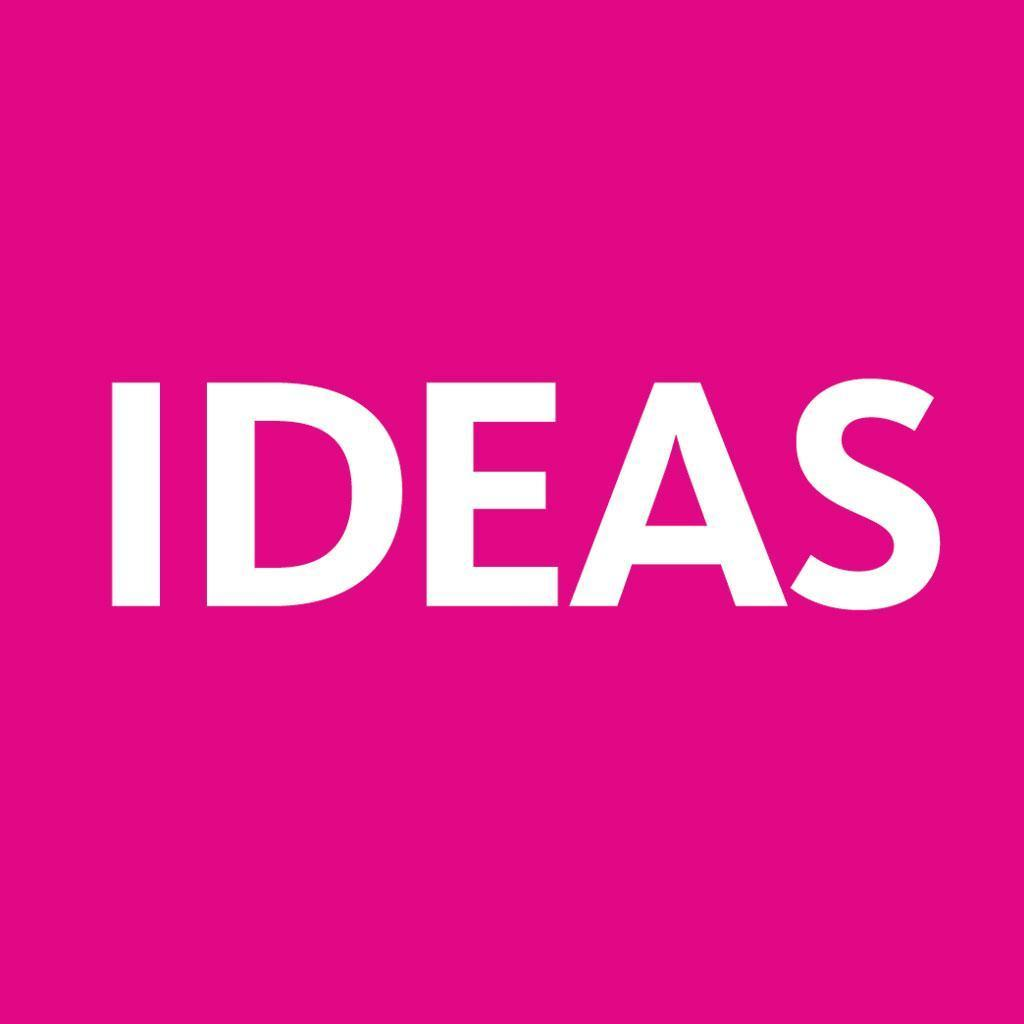 Autodesk IDEAS June 24–26, 2014