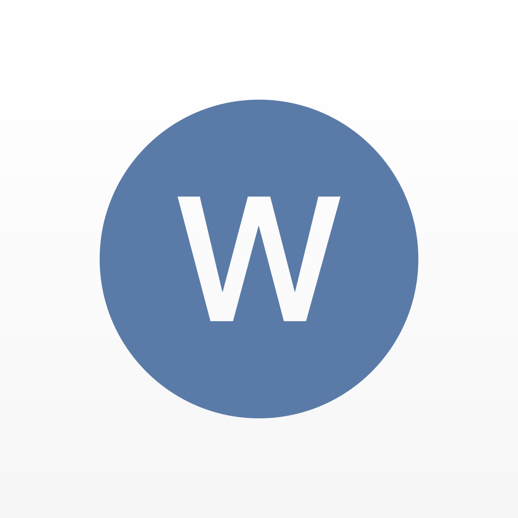 Wordbox - Simple Beautiful Text Editor