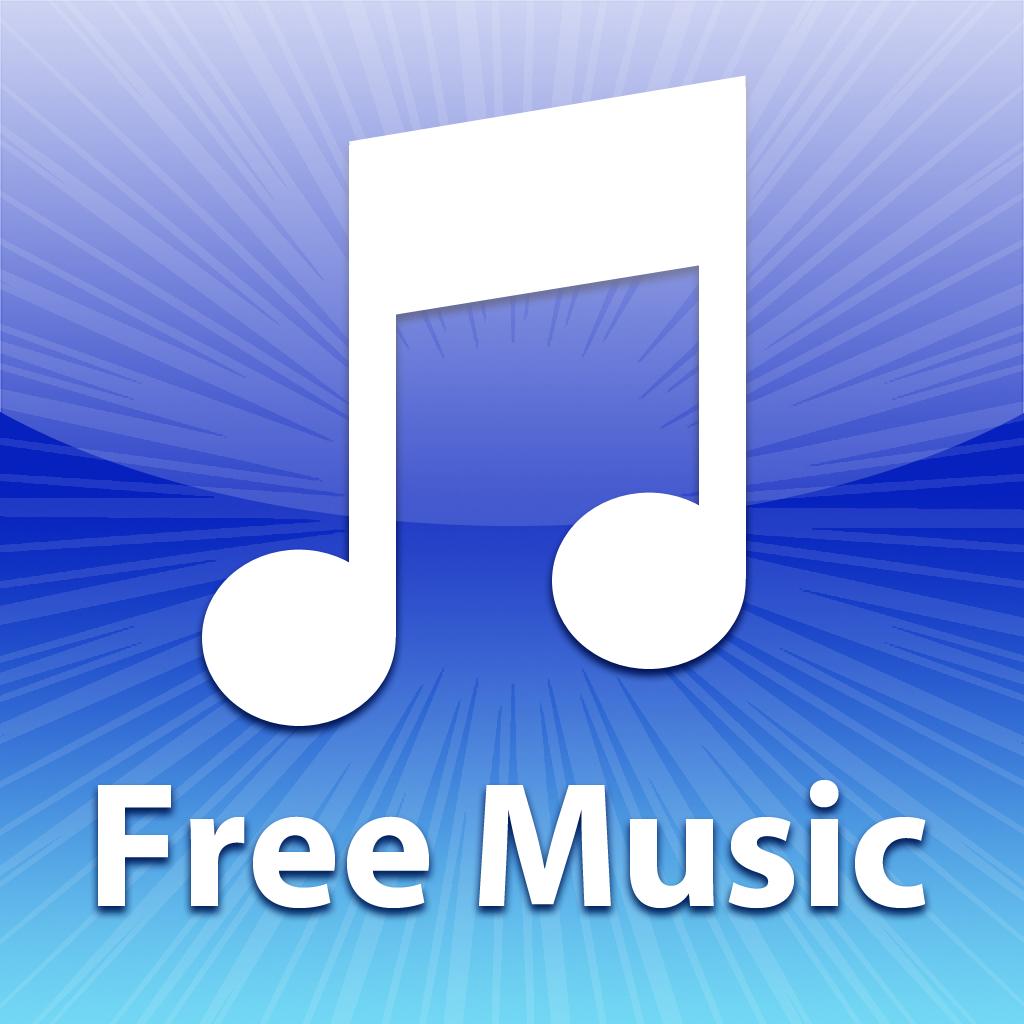 music app downloader muzica mp3 apps iphone romaneasca player apple noua gratis ianuarie poze pro technology pmp