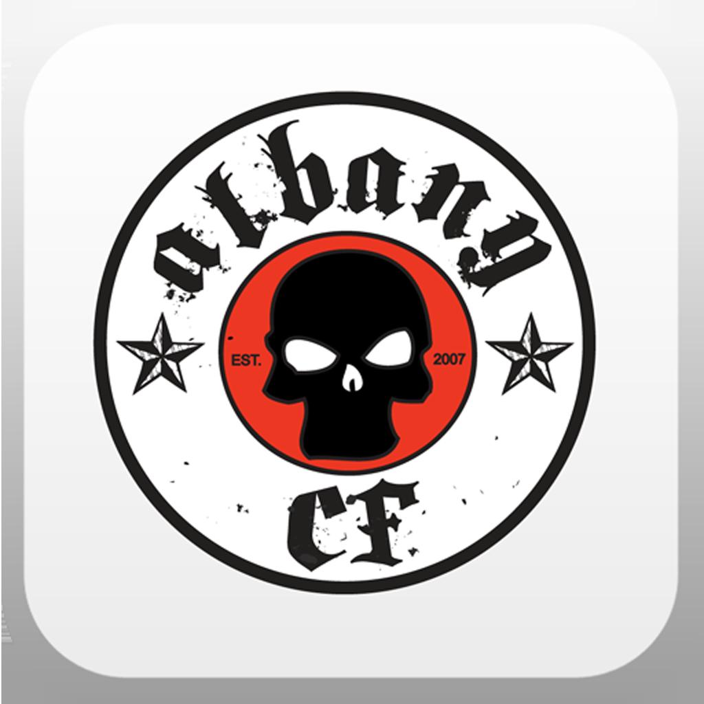 Albany CF