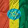 Amharic Keyboard for iPhone and iPad Icon