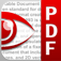 Read and annotate PDF documents while on the go with this fantastic business app from Readdle