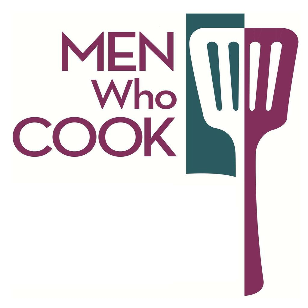 Men Who Cook 2013