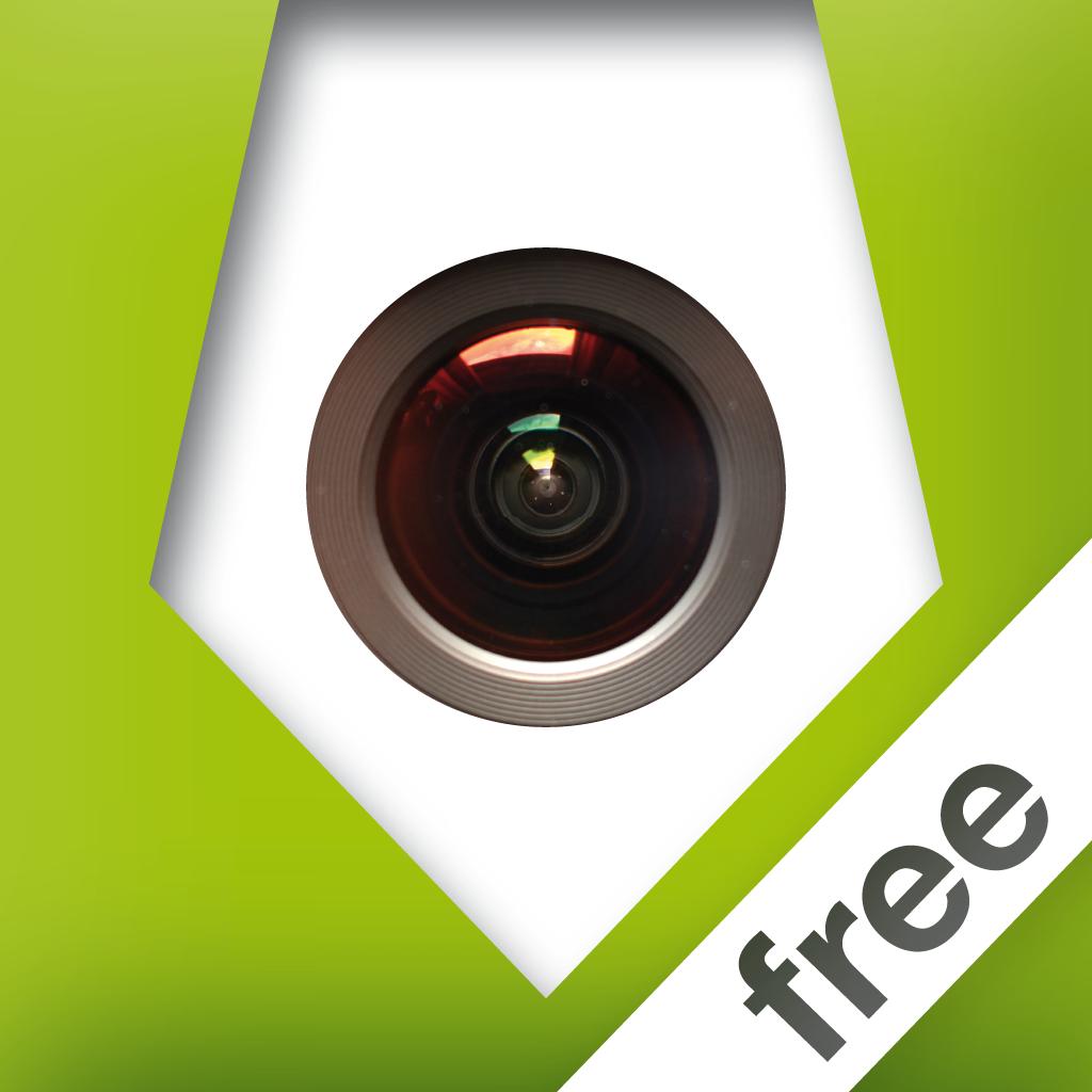 TieSight Free