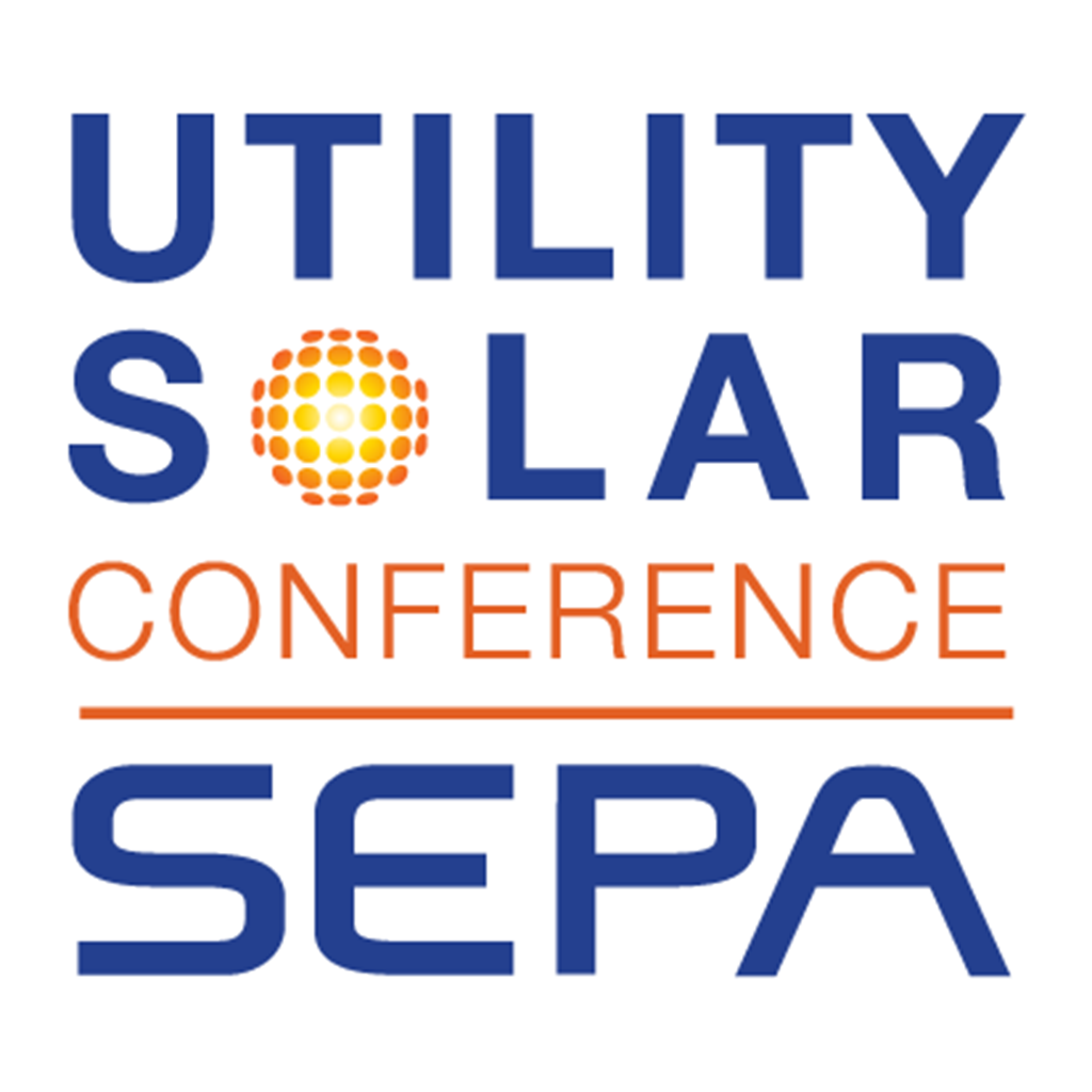 Utility Solar Conference 2014