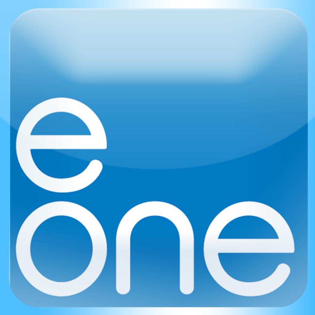 eOne Plus