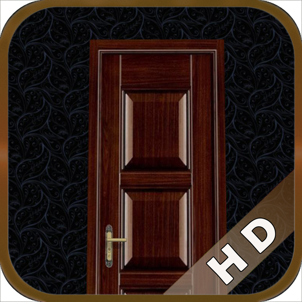 Chamber Escape - Fright Event HD