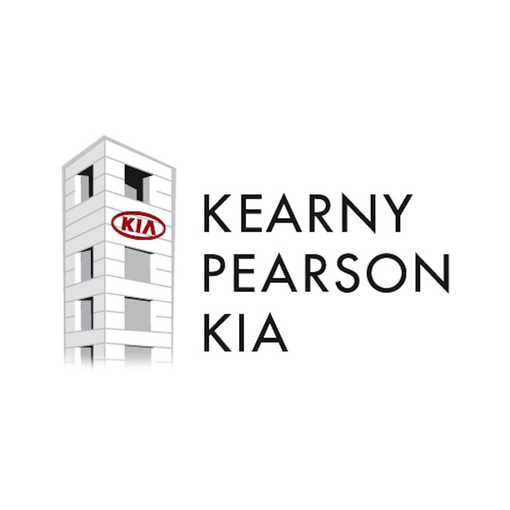 Kearny Pearson Kia >> Kearny Pearson Kia Free Download Ver 215960 131004 For