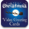 Create beautiful, personalized video holiday cards in just a few clicks