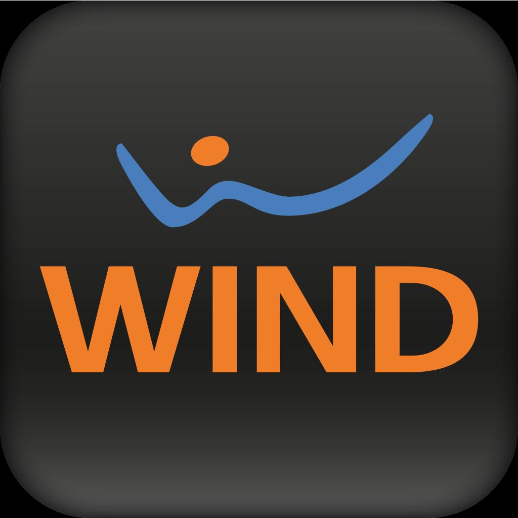 Wind, continua l'offerta