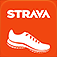 Strava is the app for someone that wants to see where they stand and continually build on that