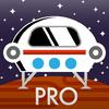 Podbay Pro by Shahruz Shaukat icon