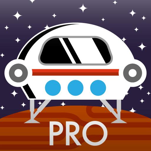 Podbay Pro