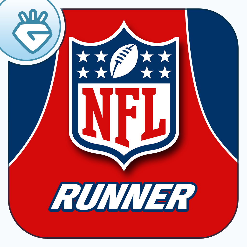 NFL Runner: Football Dash Review