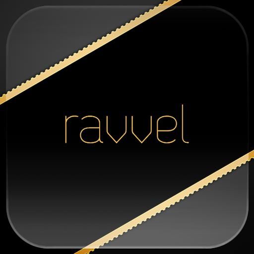 Ravvel