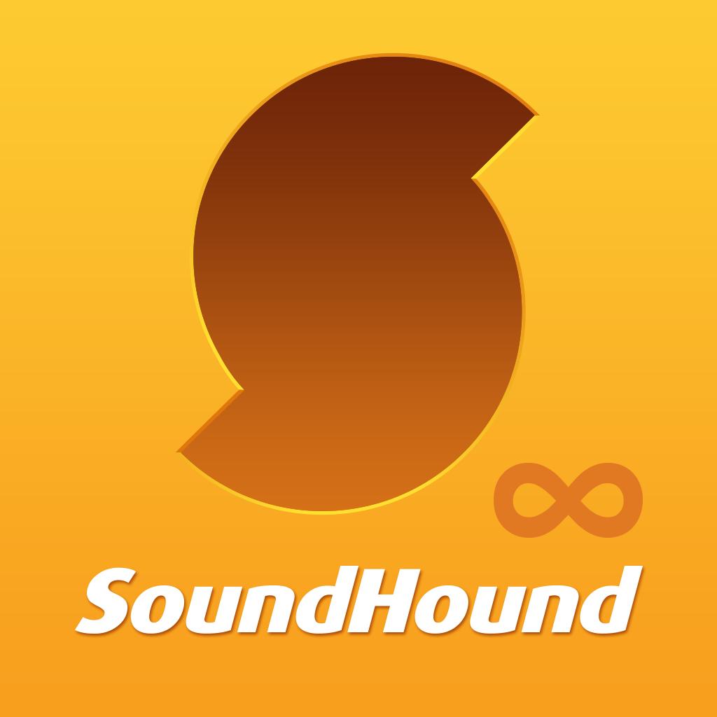 SoundHound ?
