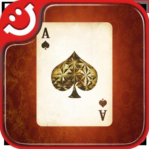 Com2uS Poker