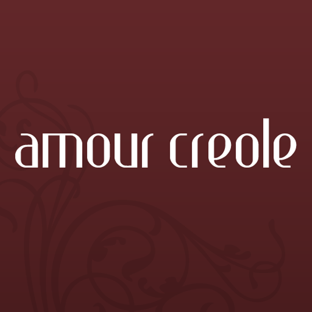 Amour Creole Magazine icon