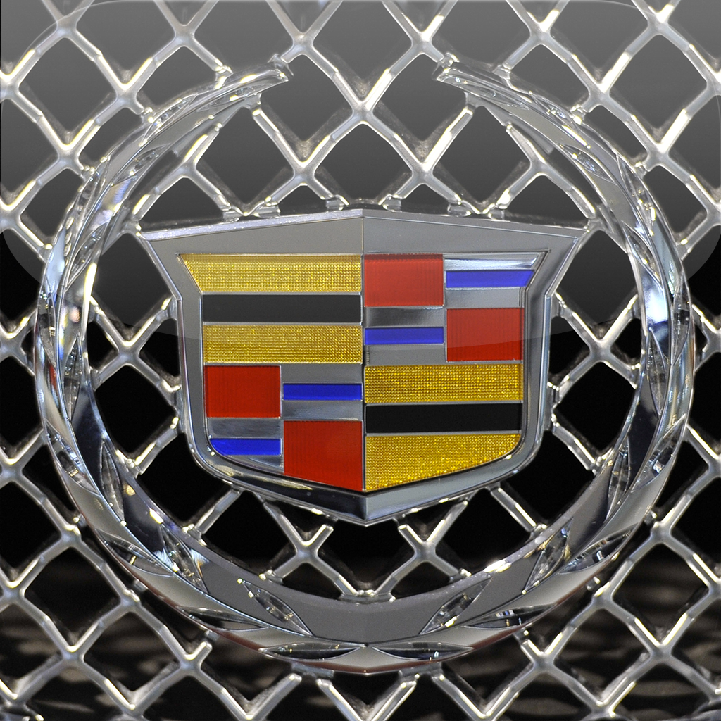 The Cadillac Collection