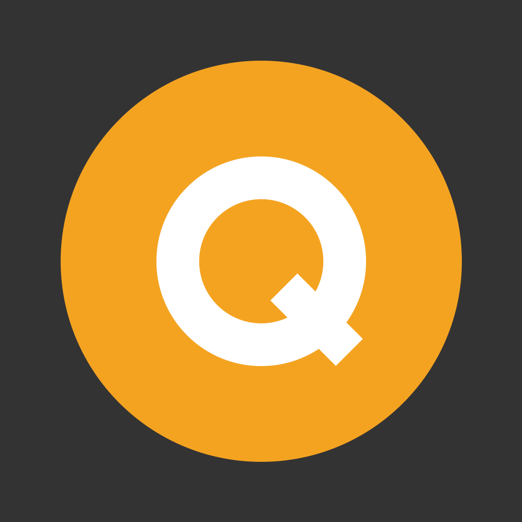 Quote Roller Quote Roller  Mande E Acompanhe Propostas Comerciais Em Qualquer