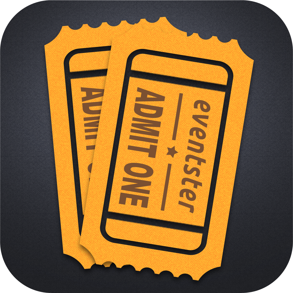 Eventster: Keeping Track Of Local Events So You Don't Have To