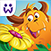 50 million players are already growing their garden in Monster World - now it's your turn