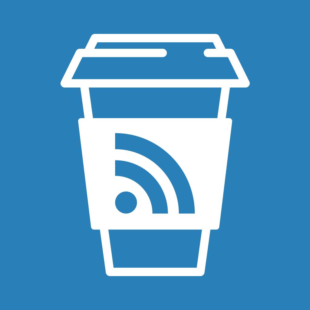 Espresso Reader