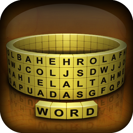 Word Ring de 2,69 ? a Gratis [+]