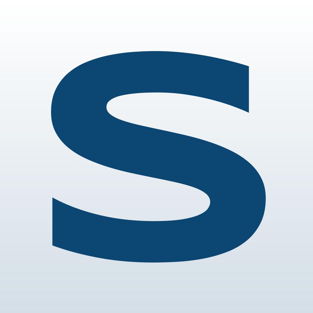 SportStream for iPhone