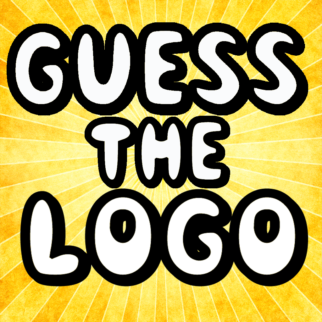 All Guess The Logo - Deluxe