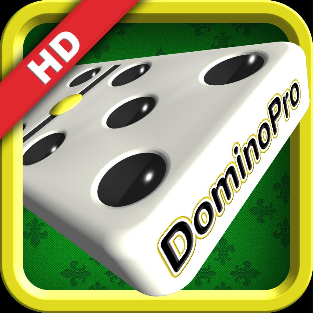 DominoPro