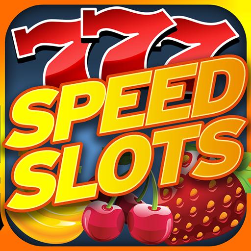 Speed Slots