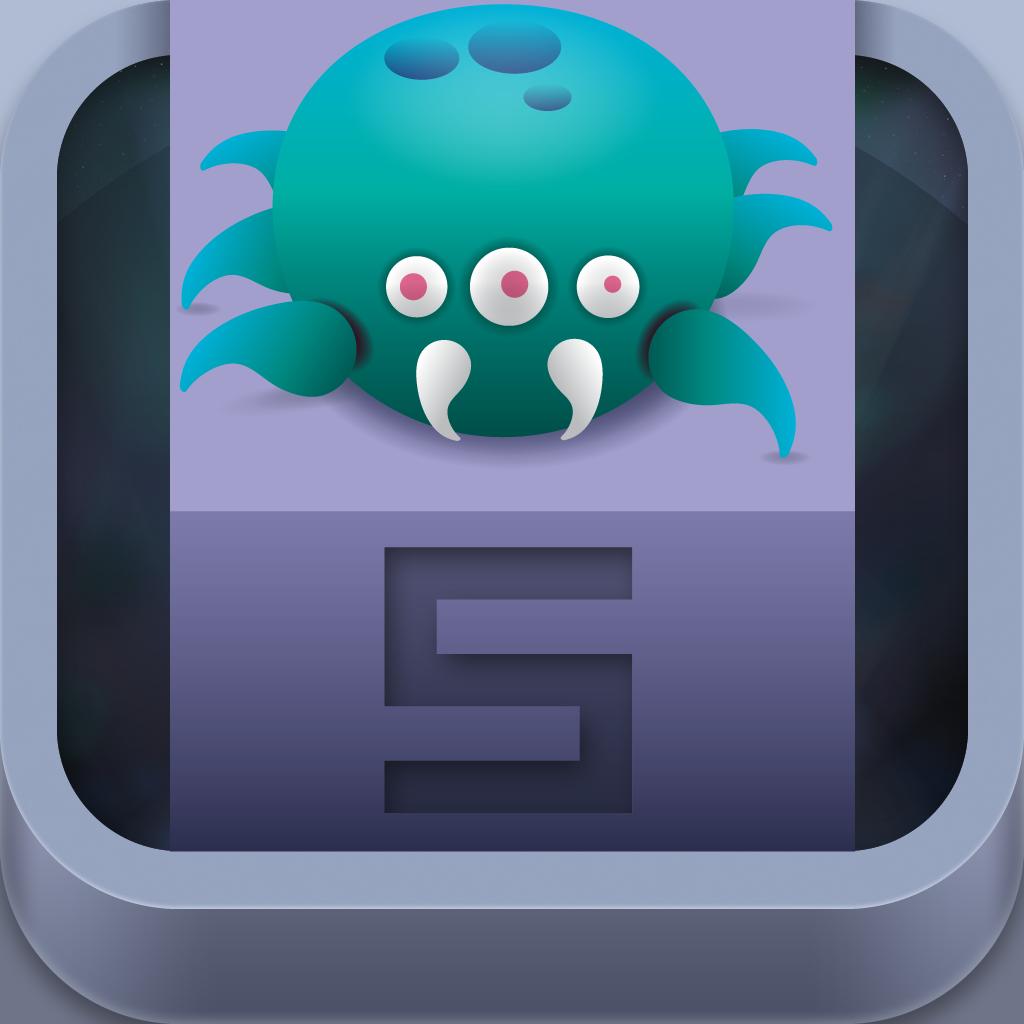 Stratosphere: Multiplayer Defense