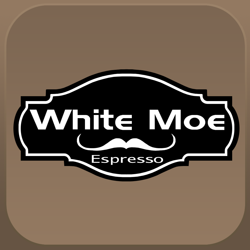 White Moe