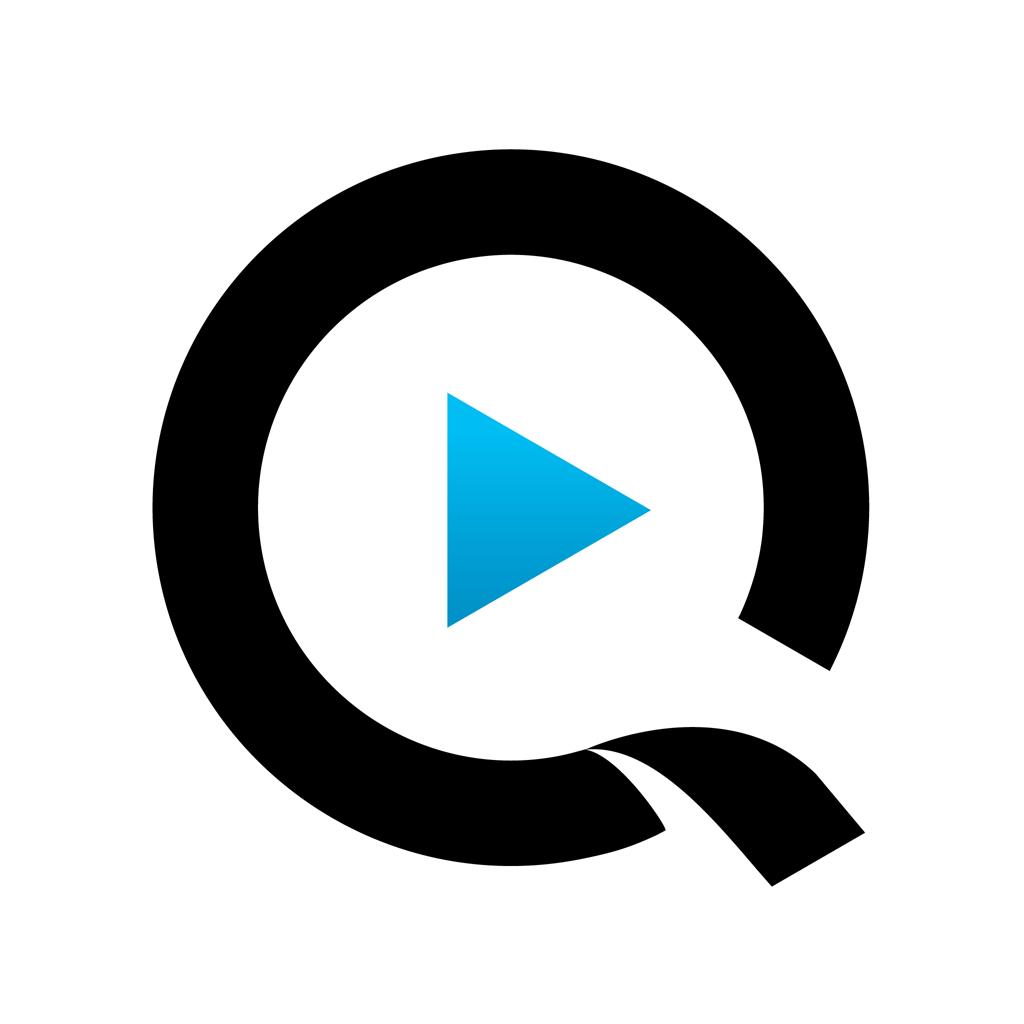 Qello - Concerts & Music Documentaries