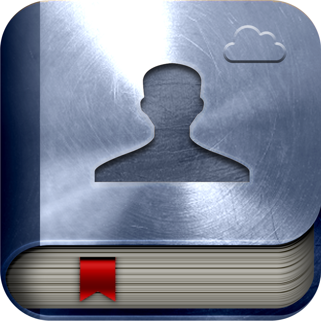 Savi People - your daily communicator and social contacts manager