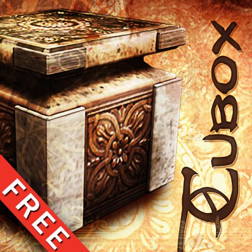 Cubox Free