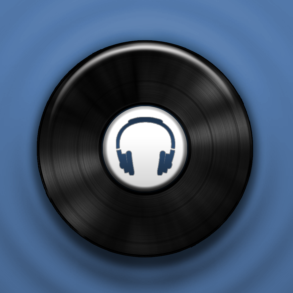 Simple-MP3+Downloader | FREE Android app market
