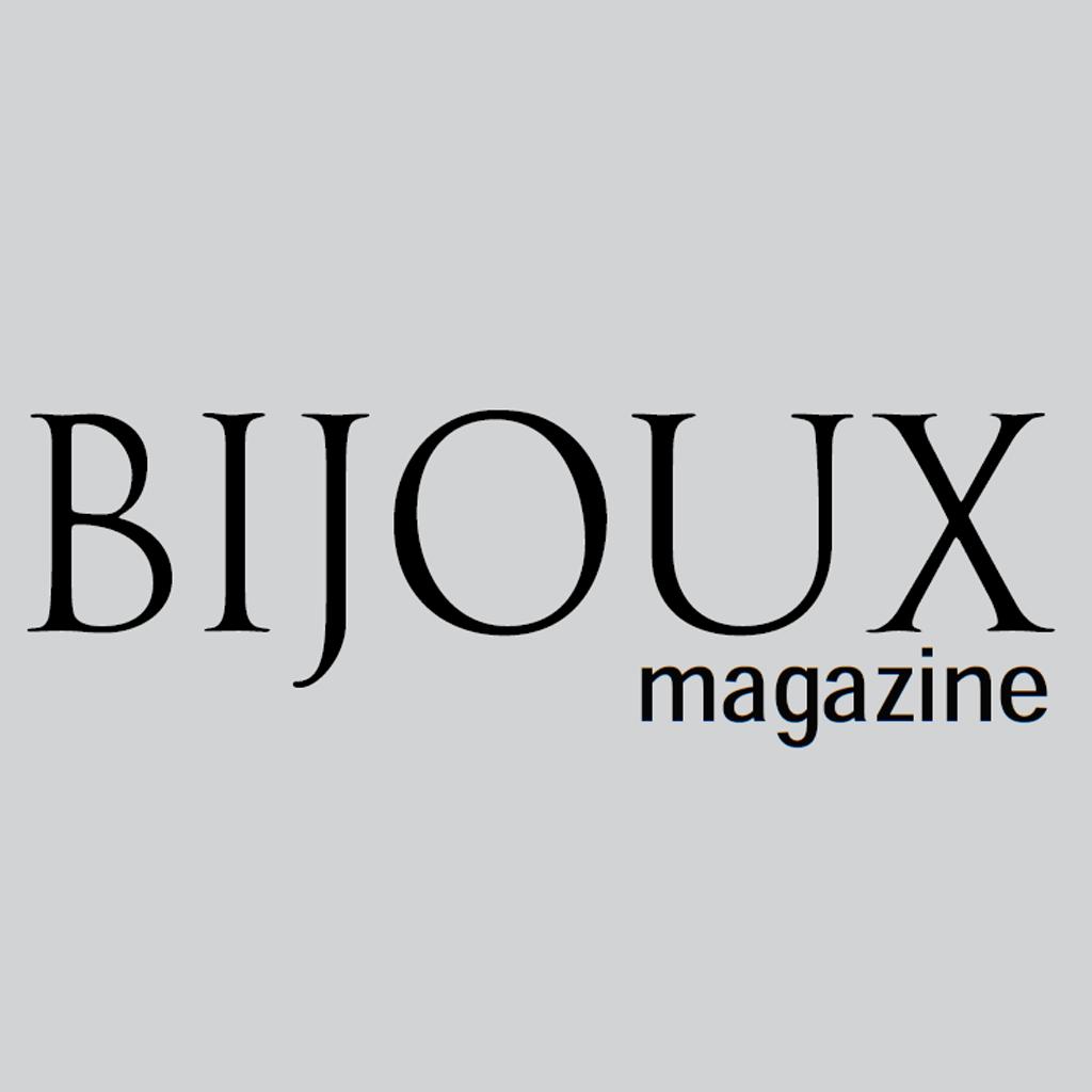 Bijoux Magazine
