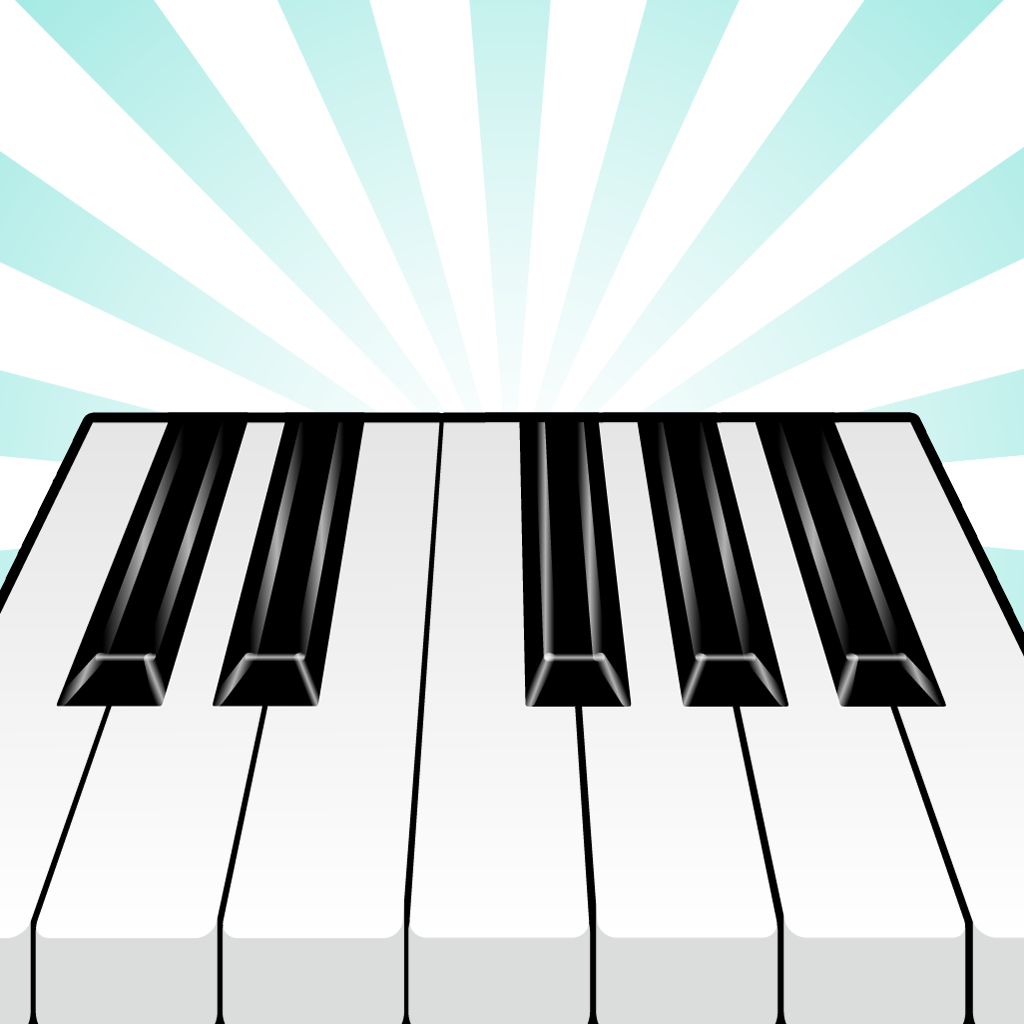 速弾きピアノ