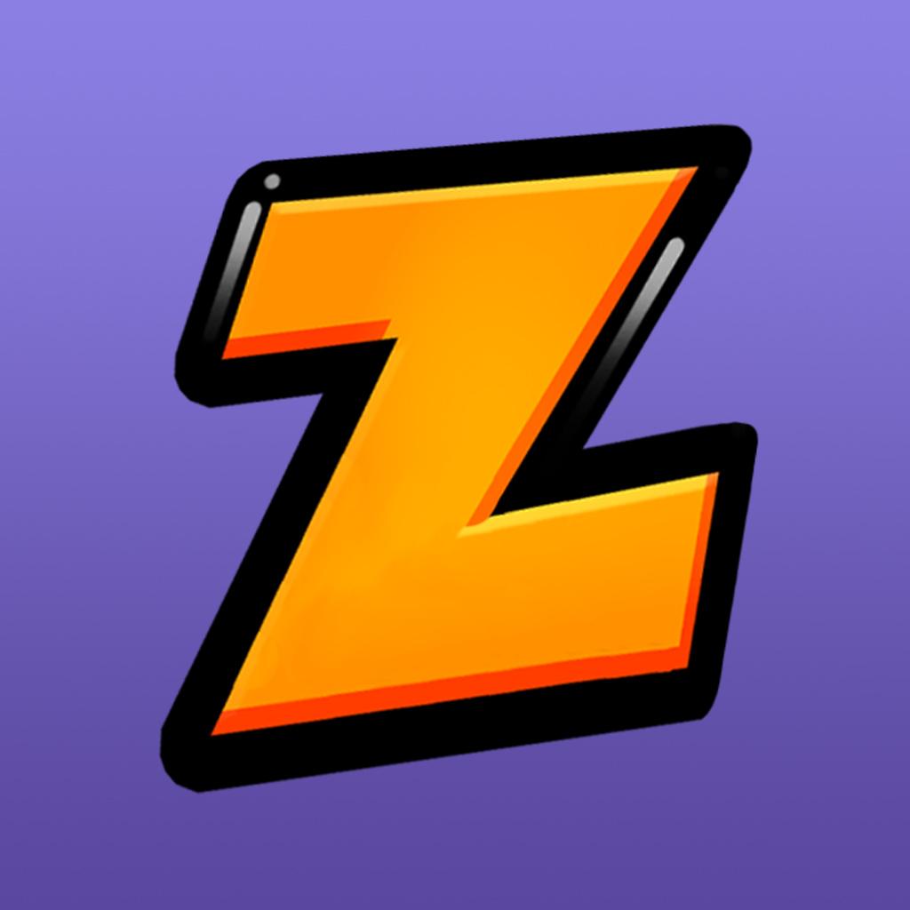 Hero Zero - The Game
