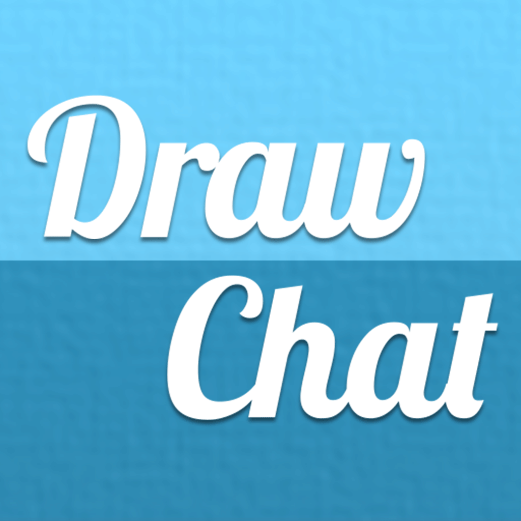 DrawChat