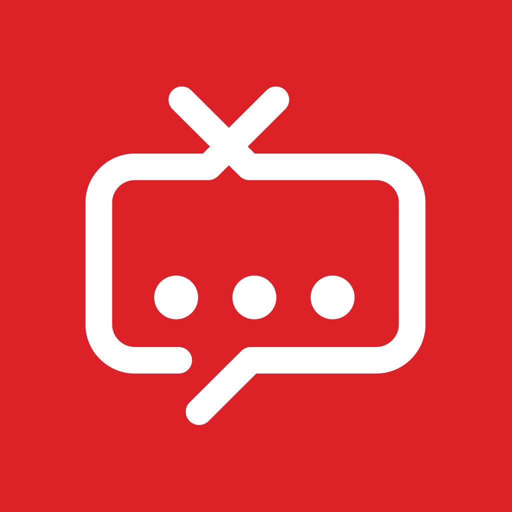 ConnecTV