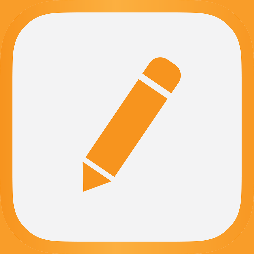 Pendo - Write notes, Organize todos, Plan calendar and Share ideas