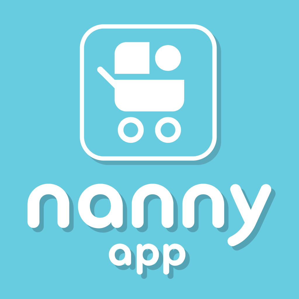 Nanny App™