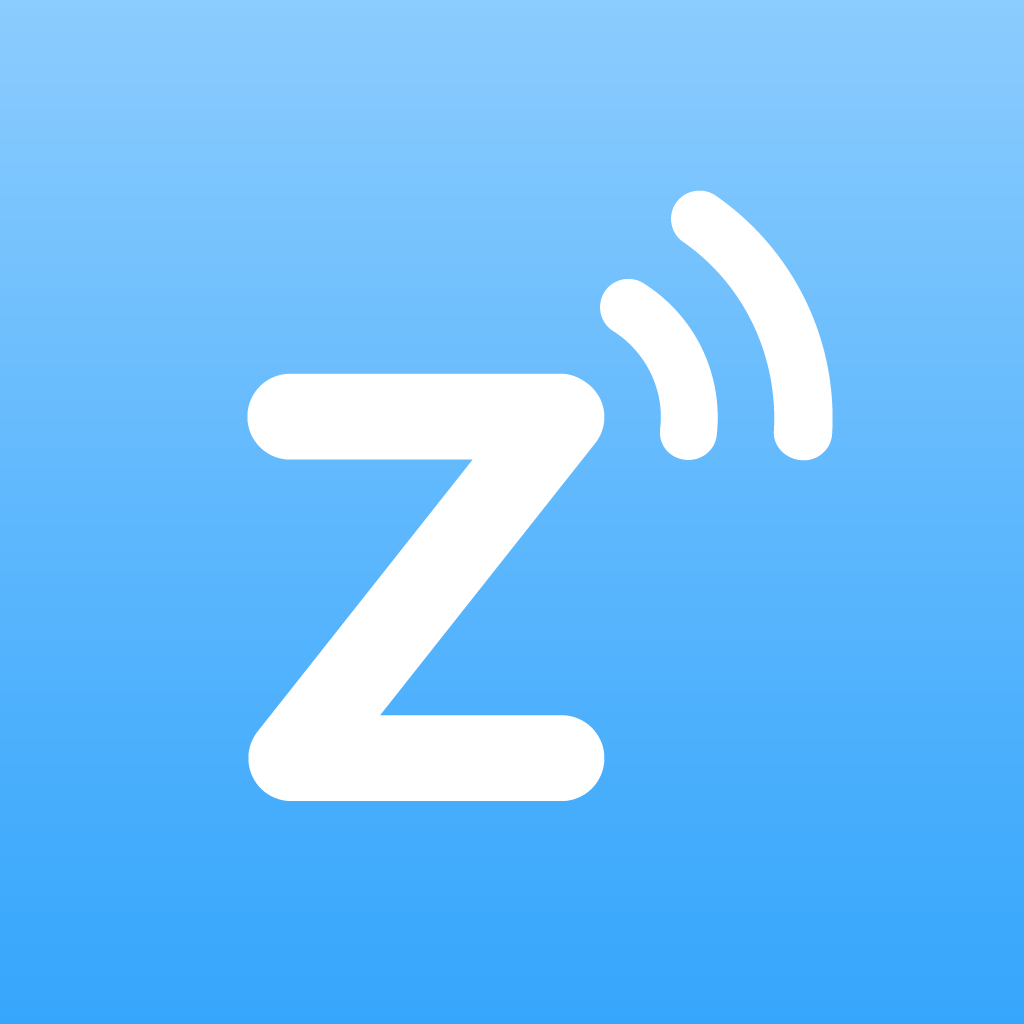 Ziner - RSS Reader that believes in simplicity, supports Feedly