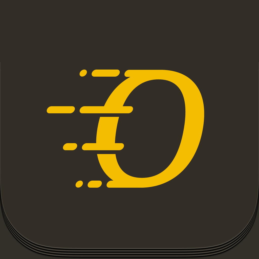 Outread – Speed Reader