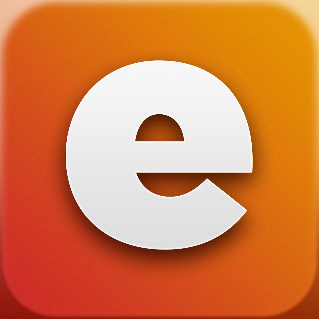 Everpix Review