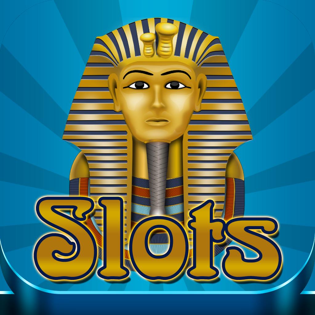 Faraon slot machine